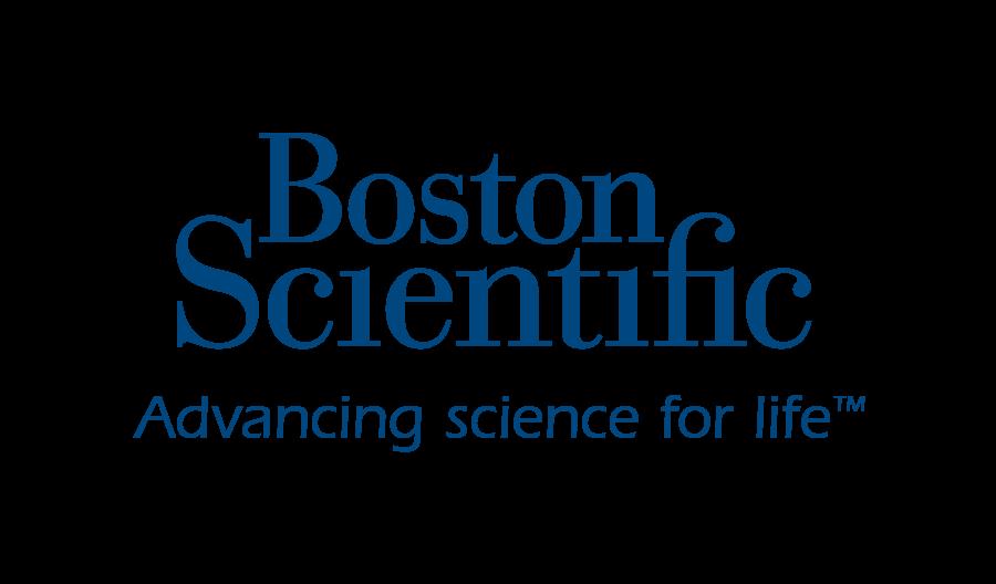 Boston Scientific | Il Progresso della scienza per la vita